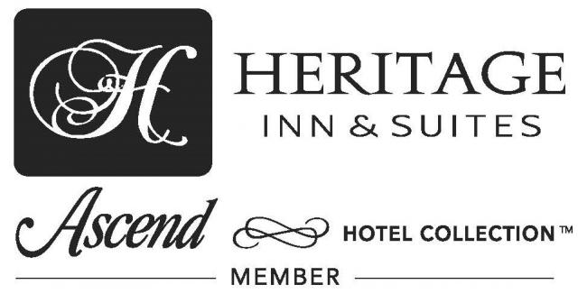 Heritage_Ascend_Hotel_Collection.jpg