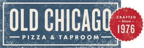 old-chicago-pizza--taproom-crafted-since-1976-85581017.jpg